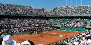 Come vedere il Grande Tennis in live streaming e in diretta TV