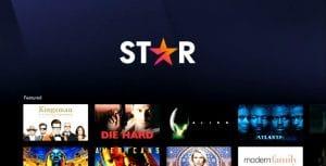 Cos'è Disney Plus Star: costo, catalogo, titoli, serie TV e film