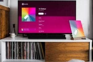 Tutto sullo streaming: come funziona e quali sono le migliori piattaforme