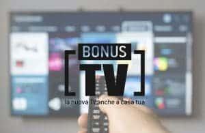 Bonus TV 2021: come ottenerlo, a chi spetta, Unieuro, Mediaworld, Euronics