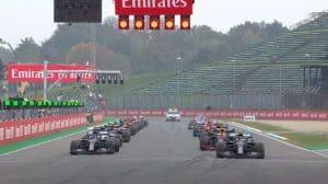 Calendario F1 2021: orari TV e streaming Sky e TV8. Prove libere, qualifiche e gara