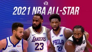 nba all star game 2021 orario italiano