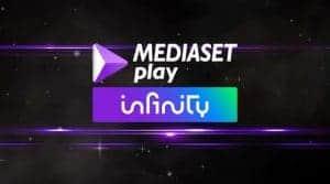 Mediaset Play Infinity: cosa fare se non funziona. Associare Smart TV